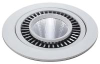 XY-MZ-15W LED