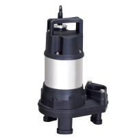 Submersible Pump PA-20