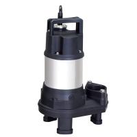 Submersible Pump PA-20