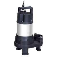 Cens.com Submersible Pump PA-25 C-AO PUMP INDUSTRIAL CO., LTD.