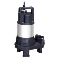 Submersible Pump PA-25