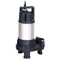 Submersible Pump PA-40
