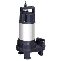Submersible Pump PA-40
