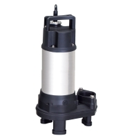 Submersible Pump PA-75