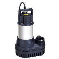 Cens.com Submersible Pump PAF-25 C-AO PUMP INDUSTRIAL CO., LTD.