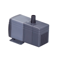 Cens.com Fountain Pumps C-AO PUMP INDUSTRIAL CO., LTD.