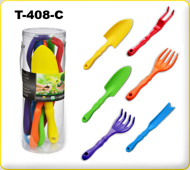 Garden Tools-6PCS Mini Tools