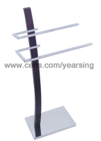 Cens.com Towel Rack YEAR SING PLASTICS CO., LTD.