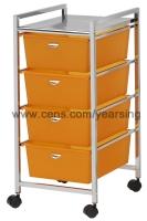 Drawer Cart