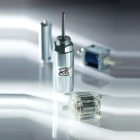 Cens.com The Pulse of Automation RICHMEG INDUSTRY CO., LTD.