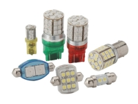 Cens.com Ceramic Substrate High Lux LED Bulb AIDLITE CO., LTD.