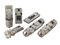 Cens.com No Error (Can Bus) LED Bulb 光甫企業有限公司