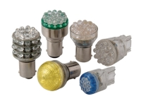 Cens.com Super Bright LED Bulb AIDLITE CO., LTD.