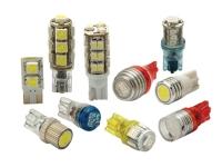 T10 / T15 Wedge LED Bulb
