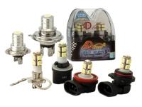 Cens.com LED Daytime Running Bulb (DRL) AIDLITE CO., LTD.
