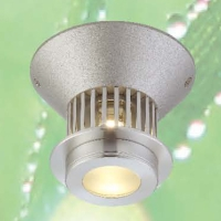 LED CEILING MOUNTS