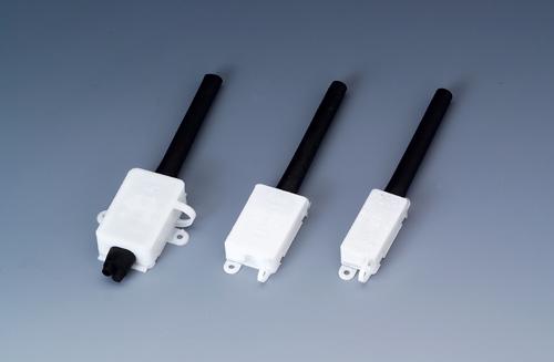 MPM-接线盒