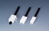 MPM-接線盒