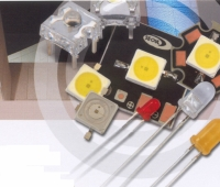 SEOUL-High-brightness light-emitting diode
