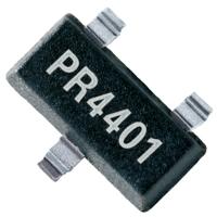 PREMA-LED驱动IC