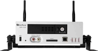 Cens.com EMV 1600車用數位錄放影機/複合式NVR 慧友電子股份有限公司