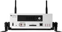 EMV 1600车用数位录放影机/复合式NVR