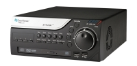 EPH04+ HDcctv数位录放影机