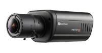3 Megapixel HD IP Camera