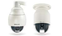 Cens.com Outdoor Day/Night IP Speed Dome Camera EVER FOCUS ELECTRONICS CORP.