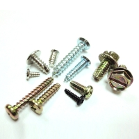Self Tapping Screws with type A,B,AB,BT,F,S……