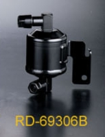 Cens.com Receiver Drier   COOLKING INDUSTRIAL CO., LTD.