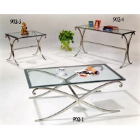 Cens.com Glass Tables NEW SUNBRASS INDUSTRIAL CO., LTD.