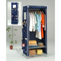 Cens.com Wardrobes NEW SUNBRASS INDUSTRIAL CO., LTD.