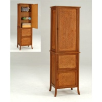 Cens.com Clothes Storage Cabinets NEW SUNBRASS INDUSTRIAL CO., LTD.