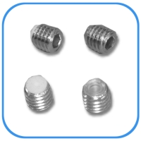 Furniture Screws