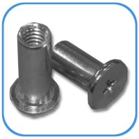 Cens.com Furniture Screws HUNG CHING CO., LTD.