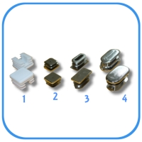 Cens.com Furniture Plastic Parts HUNG CHING CO., LTD.