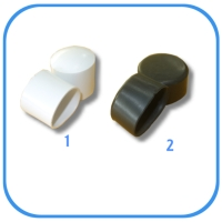 Furniture Plastic Parts