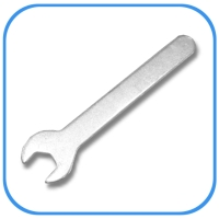 Cens.com Furniture Assembly Tools HUNG CHING CO., LTD.