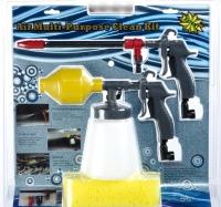 Air Multi-Purpose Clean Kit