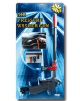 Cens.com Air Pressure Washer Gun MEI THUNG CORPORATION