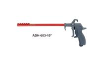 Side Hole Air Blow Gun