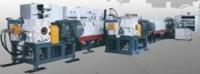 Cens.com Foam Sheet Extrusion Line SUNWELL GLOBAL LTD.