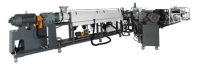 Rigid Sheet Extrusion Line