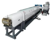 Cens.com XPS Insulation Board Extrusion Line SUNWELL GLOBAL LTD.