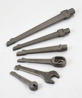 Cens.com Hand tools BLACKSMITH METAL CO., LTD.