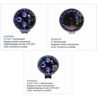Cens.com Tachometer AUTOPAX SUPPLIES, LTD.