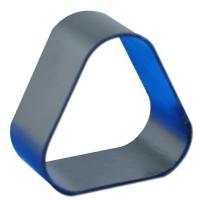 ABS Tube