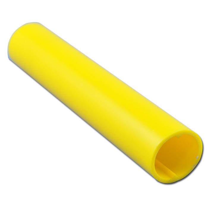 ABS 圆管