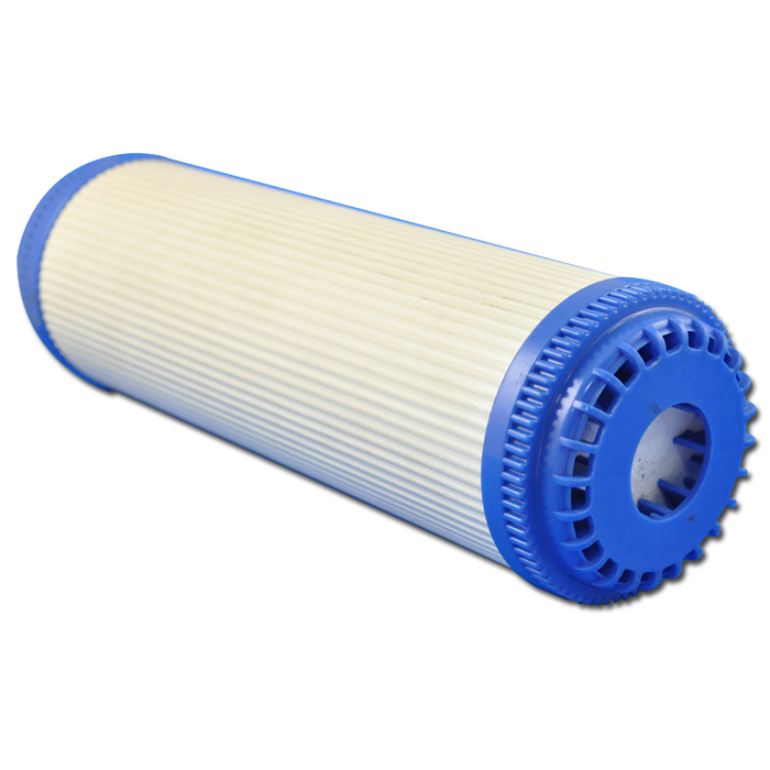 HIPS Reverse Osmosis Filter Pipe